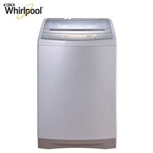 Whirlpool 惠而浦12KG 直立式變頻洗衣機 WV12AD