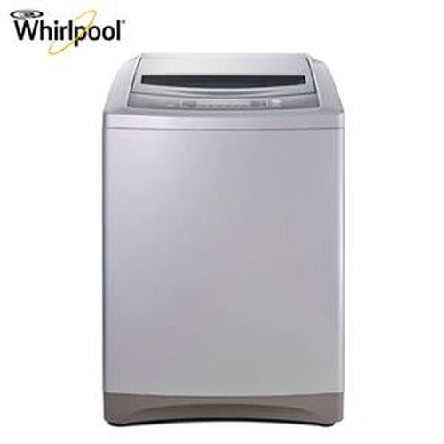 Whirlpool 惠而浦15KG 直立式變頻洗衣機 WV15AD
