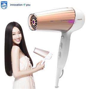 【PHILIPS飛利浦】新一代溫控天使護髮吹風機 HP8280/HP-8280