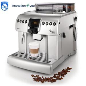 【PHILIPS飛利浦】Saeco Royal全自動義式特濃咖啡機 HD-8930/HD8930
