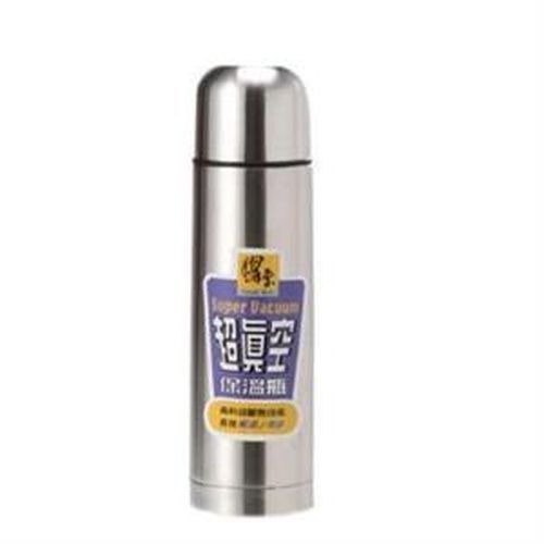 COOK POT鍋寶 VB-1000 真空保溫瓶 (1000C.C)VB1000