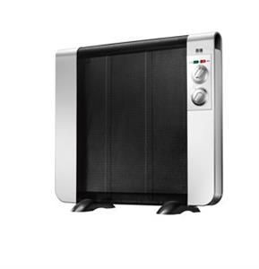 HELLER KEY110電膜式電暖器