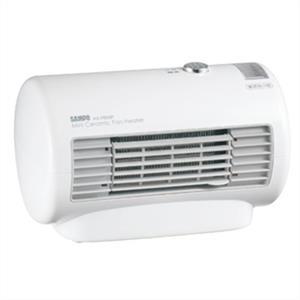 SAMPO 聲寶 陶瓷式電暖器(迷你型) HX-FB06P