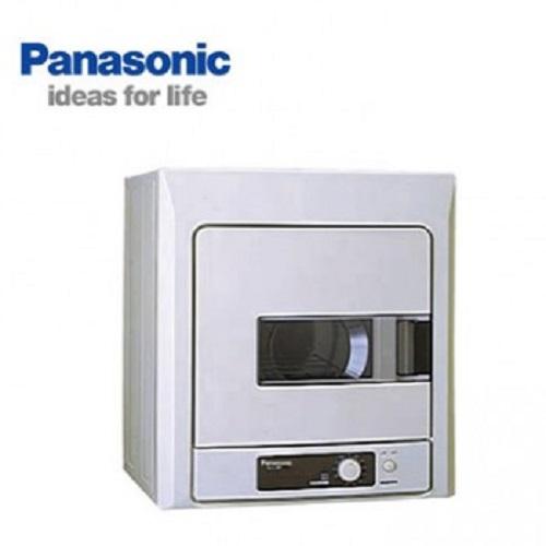 Panasonic 國際NH-L70Y (7KG) 架上型乾衣機 【 強/弱兩段溫度調節】