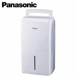 Panasonic  6L 除濕機 F-Y12BMW