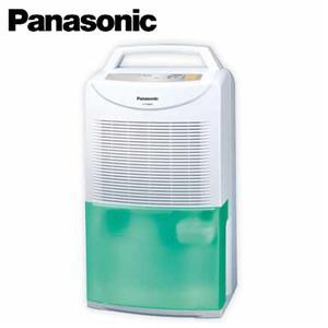 Panasonic國際牌 FY105SW/F-Y105SW除濕機(6L/6公升)