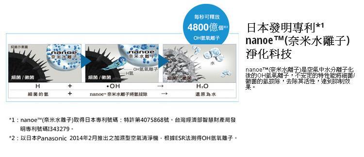 [ 家事達 ] PANASONIC 國際 電冰箱 NR-D618NHV