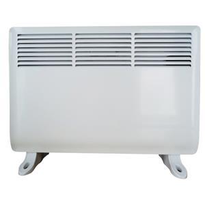 嘉儀KEB-E12 防潑水對流式電暖器