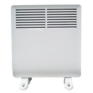 嘉儀KEB-M10 防潑水對流式電暖器