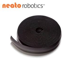 【美國 Neato】Robotics 機器人吸塵器專用原廠防跨越磁條一組 (13呎)