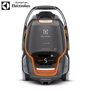 伊萊克斯 New Ultra One 吸塵器 ZUO9927