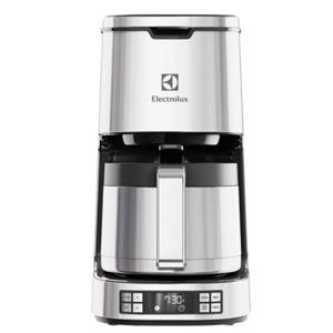 伊萊克斯 設計家系列美式咖啡壺  ECM7814S