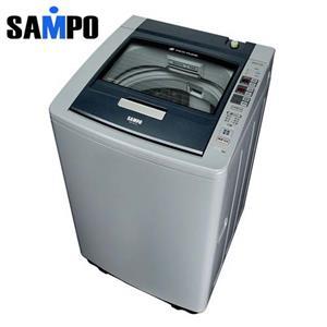 SAMPO聲寶 PICO PURE變頻好取式13公斤洗衣機ESDD13P(G2)