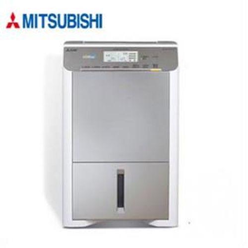 MITSUBISHI 三菱21L日製清靜變頻除濕機MJ-EV210FJ-TW