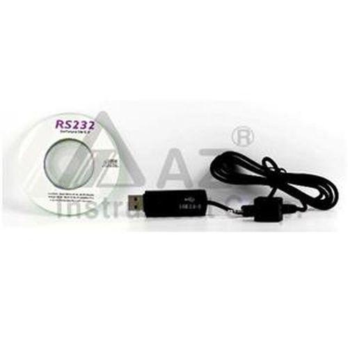 AZ USB傳輸線組