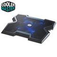 Cooler Master Notepal X3 筆電散熱墊