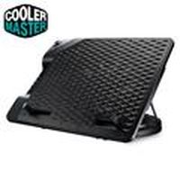 Cooler Master Notepal ERGOSTAND III 筆電散熱墊