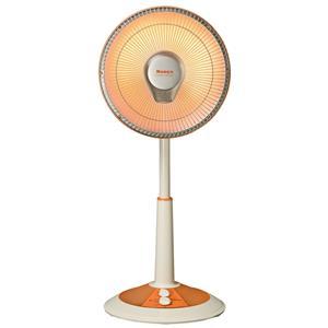 南亞牌【14吋】碳素電暖器 TAN-914TH