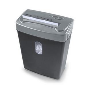ROYAL CX88 短碎型碎紙機 (符合Rohs無毒塑料)~美國辦公室產品領導品牌