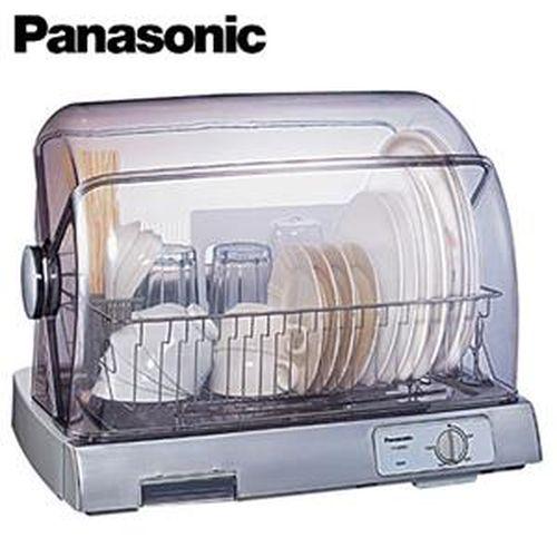 Panasonic 國際牌 FDS50SA 奈米銀抑菌烘碗機