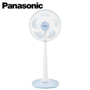 Panasonic  FL14AMS 微電腦立扇 14吋