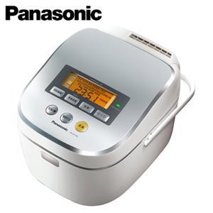 Panasonic 國際牌 SRSAT182 蒸氣式微電腦電子鍋(10人份)