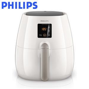 PHILIPS 飛利浦 HD-9230 健康氣炸鍋