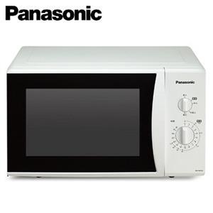 Panasonic 國際牌 NNSM332 機械式微波爐