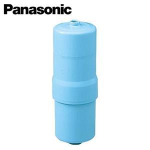 Panasonic 電解水濾心 TKAS43C1