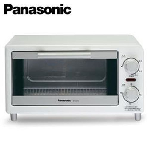 Panasonic  NTGT1T 烤箱
