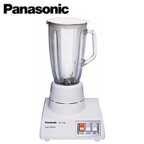 Panasonic  MX-V188 多功能果汁機