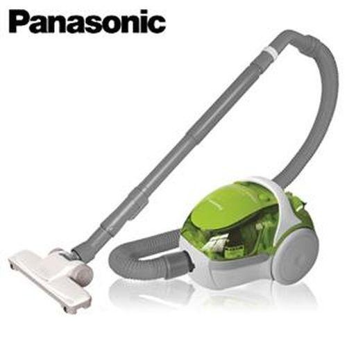 Panasonic  MCCL630 無紙袋集塵式雙旋風吸塵器