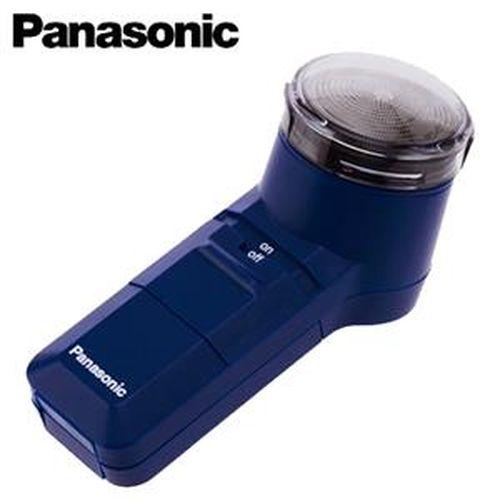 Panasonic 國際牌 電鬍刀 ES534