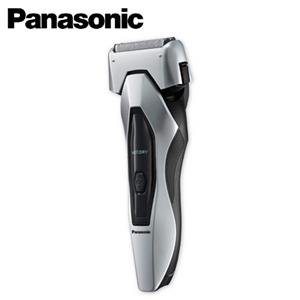 Panasonic 國際牌 雙刀T型刮鬍刀 ES-RW35S
