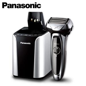 Panasonic 國際牌 5刀頭電鬍刀 ESLV94S