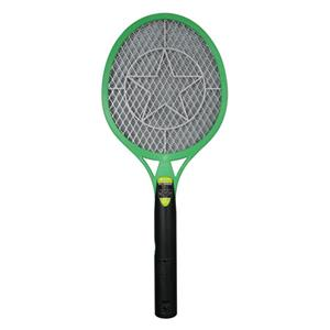 KINYO CM2210/CM-2210 電池式三層捕蚊拍