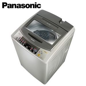 Panasonic 國際牌 NA-130VB-N 直立式洗衣機13公斤