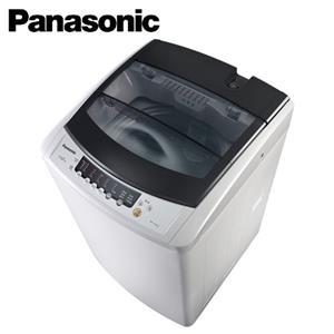 Panasonic 國際牌 NA-110YZ-H 單槽大海龍洗衣機(11KG)【周末破盤價】