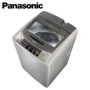 Panasonic 國際牌 NA168VBN 直立式洗衣機15公斤【含運