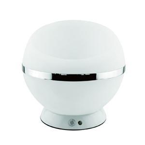 【虹瑞斯】LED感應時尚置物燈 KLED-88