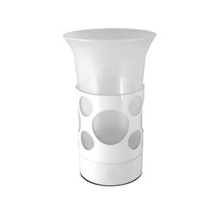 【虹瑞斯】觸控USB LED時尚花瓶燈 KLED-99