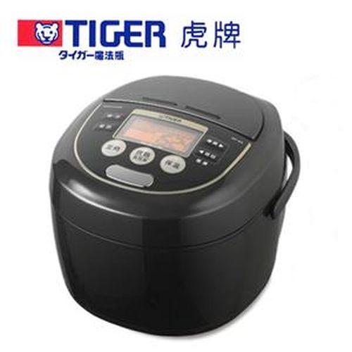 TIGER虎牌 JKP-A1 6人份 智慧型 可變壓力 IH 多功能 電子鍋