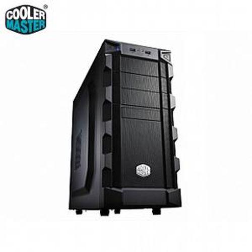 Cooler Master 酷碼 K280 中直立式 電腦機殼