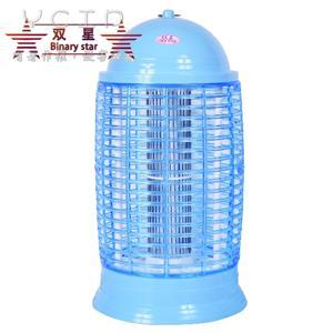 【雙星】10W捕蚊燈 TS-108