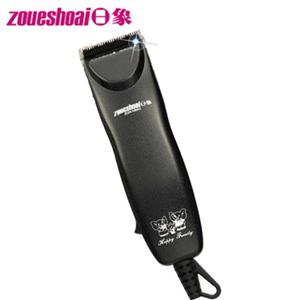【日象】插電式寵物剪毛器 ZOH-1800G