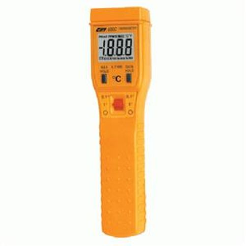 CHY 手握型溫度計 CHY-600C