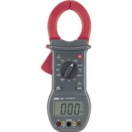 CHY 多功能數字鉤錶 CHY-98