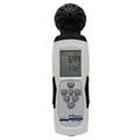 手持式二氧化碳測試儀 TE-711