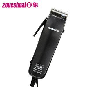 【日象】插電式有線寵物電動剪毛器 ZOH-1900G