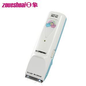 【日象】極至電動理髮器 ZOH-2388C